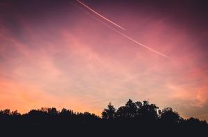 sky-1031147_640